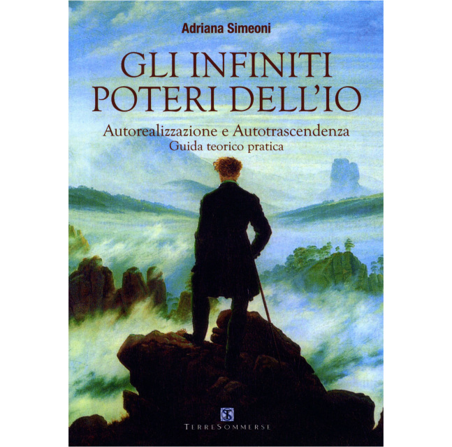 Dall 39 oriente all 39 occidente for I maestri invisibili pdf